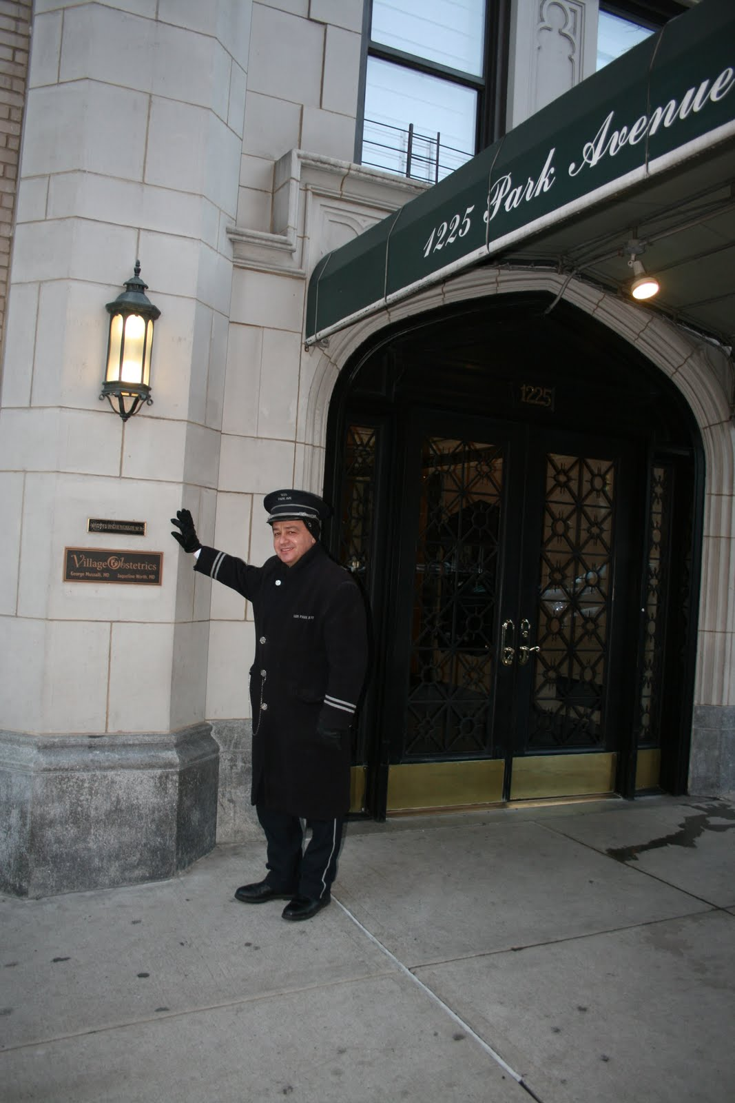 Restaurant Hotel Paulin